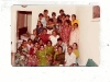 vhp-picture-3
